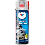 Valvoline Synthetic Chain Lube ketjuöljy spray 500ML 20-887049