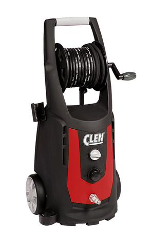 CLEN G 161-PLUS ~ 240V Painepesuri